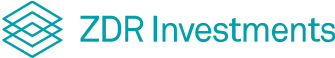 ZDR Investments